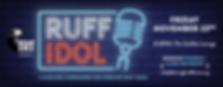 TRT_RuffIdol_Web_FB_Banner.png