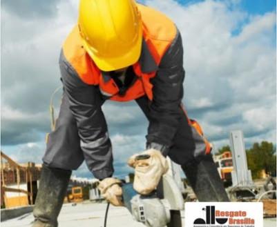 A prevenção de acidentes no ambiente de trabalho é um investimento?