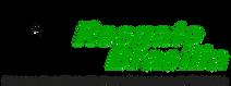 Logo com frase - pub.png