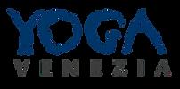 Logojulia-horizontal1.png