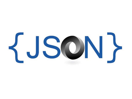 Using Json for Table Data Movement in SQL Server