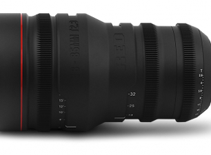 Red Pro Zoom 18mm-85mm t2.9.png
