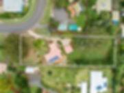 10 Plaza Circle, Highfields.jpg