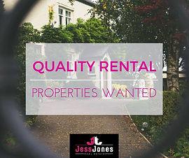 Properties Wanted.jpg
