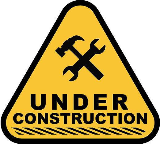 under-construction-2408061_1920.jpg