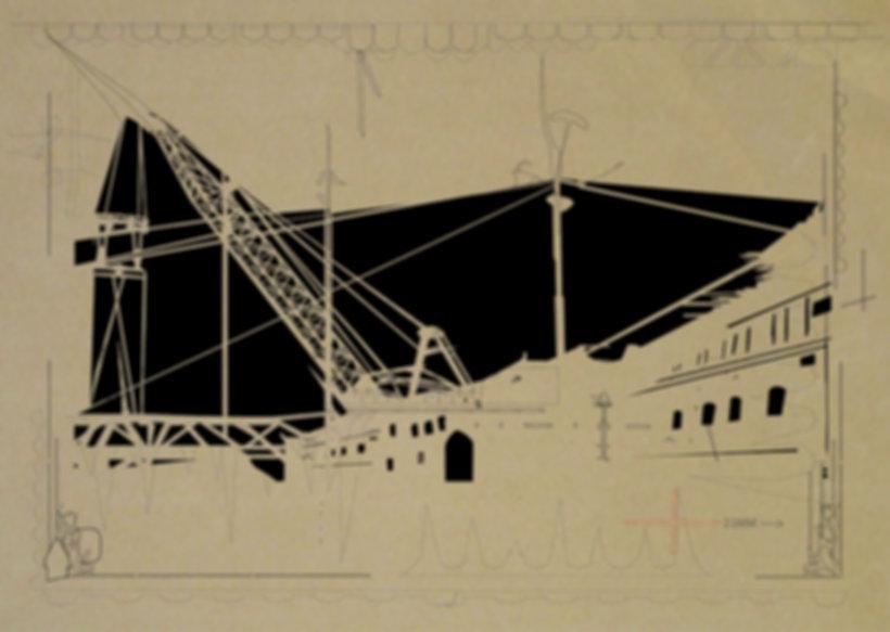 Sketch 1 - thin.jpg