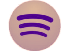 spotify%2520botton_edited_edited.png