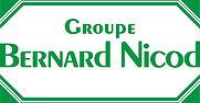Bernard Nicod.jpg