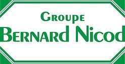 Ciel électricité SA | Référence Groupe Bernard Nicod | Lausanne Suisse