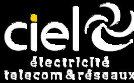 logo_ciel-1.png