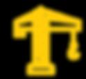 Ciel électricité SA | Grandes installations - Chantiers | Lausanne Suisse