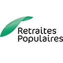 Ciel électricité SA | Référence Retraites populaires | Lausanne Suisse