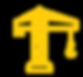 Ciel électricité SA | Réalisation installations électriques pour grands projets | Lausanne Suisse