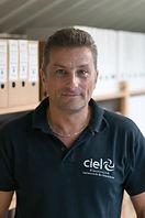 Ciel électricité SA | Philippe Monnard | Lausanne Suisse