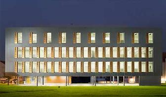 Ciel électricité SA | Référence Centre de chirurgie ambulatoire Yverdon | Lausanne Suisse