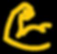 Ciel électricité SA | Installation câblage universel, fibre optique intérieure et domotique | Lausanne Suisse
