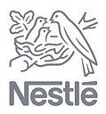 Ciel électricité SA | Référence Nestlé | Lausanne Suisse