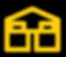 Ciel électricité SA | Petites installations - Particuliers | Lausanne Suisse