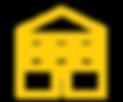 Ciel électricité SA | Installations électriques pour moyennes et petites entreprises | Lausanne Suisse