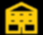 Ciel électricité SA | Moyennes installations - Entreprises | Lausanne Suisse