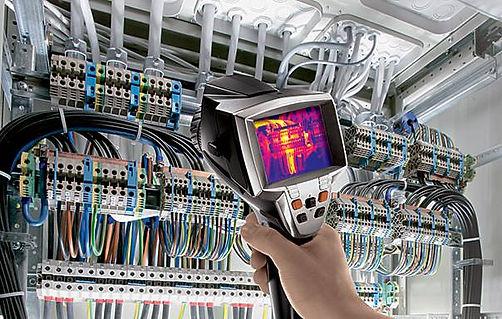 01-controle-electrique-expert-electricie