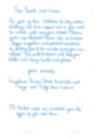 Park and Stride Letter a.png