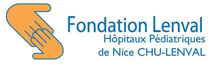 Logo_HPNCL.jpg