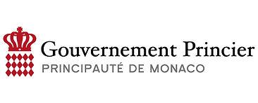 logos_quadri_Plan-de-travail.jpg