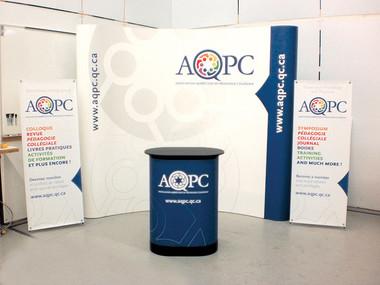 P5230008-AQPC-LR.jpg