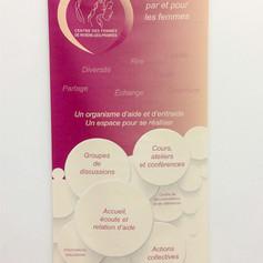 IMG_1035-Centre-des-femmes-RDP-BAN36X80-