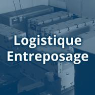 TITRES-LogistiqueEntreposage-FR.jpg