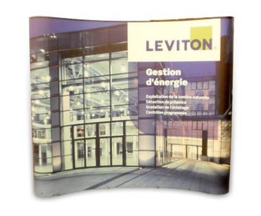 Leviton-001-140818.jpg