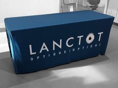 Lanctot-Optique-Nappe-191030-IMG_4430.jp