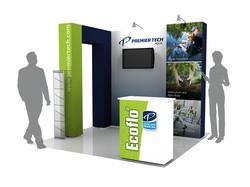 PremierTech-01.jpg