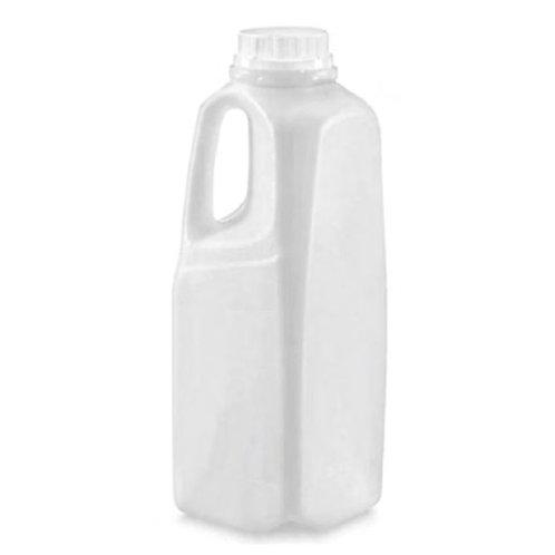 Gel désinfectant - 60ml ou 1L