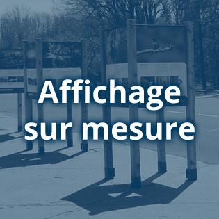 TITRES-AffichageSurMesure-FR.jpg