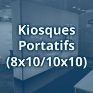 TITRES-KiosquesPortatifs8101010-FR.jpg