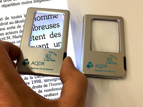 AQDR-LOUPE-IMG_2467-180605.jpg