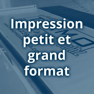TITRES-Impression-FR.jpg