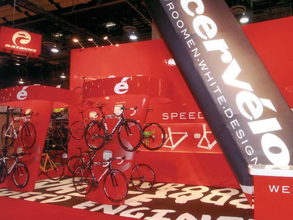 bike1_large.jpg