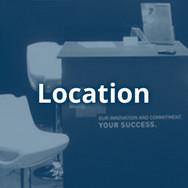 TITRES-Location-FR.jpg