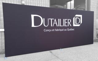 Dutailier-MurTissu-FR-IMG_20180919_09443