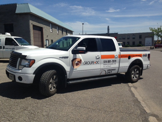 GroupeDC-camion-IMG_0409.JPG