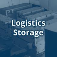 TITRES-LogistiqueEntreposage-EN.jpg