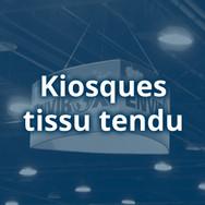 TITRES-KiosquesTissus-FR.jpg