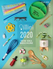 2020 New Idea Brochure