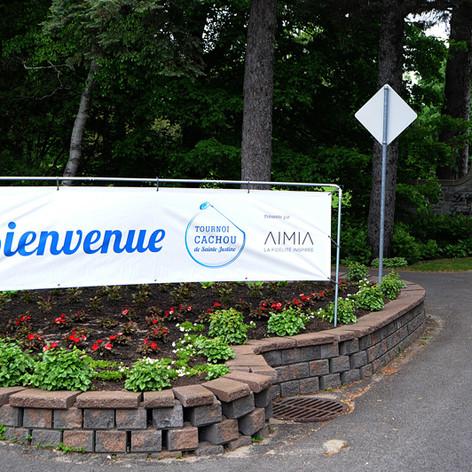 Banniere-Accueil-Bienvenue-CACHOU.jpg
