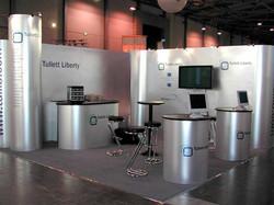 Tullett-front-corner.jpg