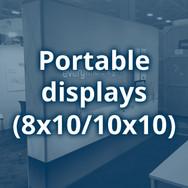 TITRES-KiosquesPortatifs8101010-EN.jpg