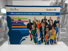 OQLF-IMG_20190501_104454226.jpg